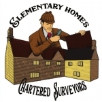 Elementary Homes Chartered Surveyors