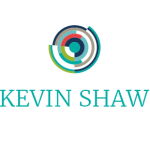 Kevin Shaw and Associates