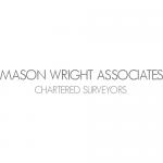 Mason Wright Associates