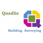 Quadlis Ltd