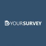 Your Survey Ltd