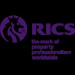 Rockall Building Surveyors Ltd