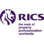 Impact Construction Consultants Ltd