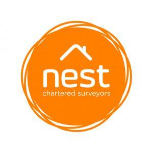 Nest Surveyors Identity-01.jpg