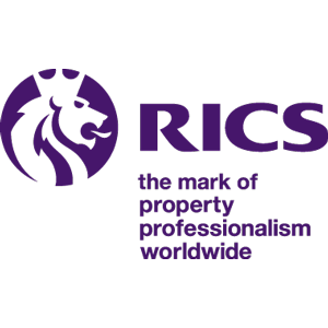 RICS-logo-in-purple-portrait-300px - Copy.png